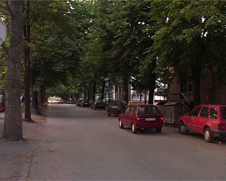 vlcsnap-2011-05-13-01h13m16s216