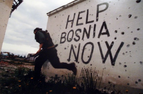 help-bosnia-now-500x330
