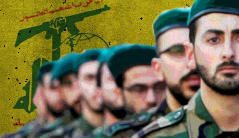 حزب_الله۸